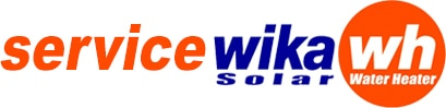 Service Wika SWH Center Jakarta 08128088077